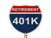 401K Retirement Plan Los Angeles CA
