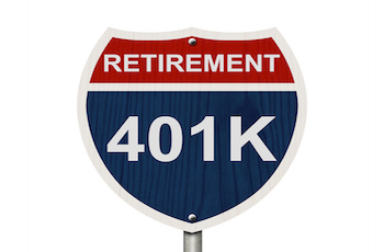 Save On Small Business 401k Fees Your 401k Advisors