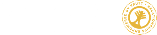 Berkson Asset Management